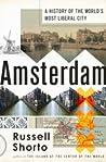 Amsterdam: A Hist...