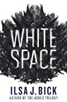 White Space (Dark Passages, #1)