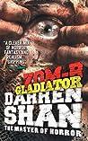 Zom-B Gladiator
