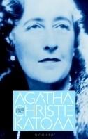 Agatha Christie katoaa