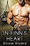 In Finn's Heart