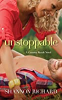 Unstoppable (Country Roads, #3)