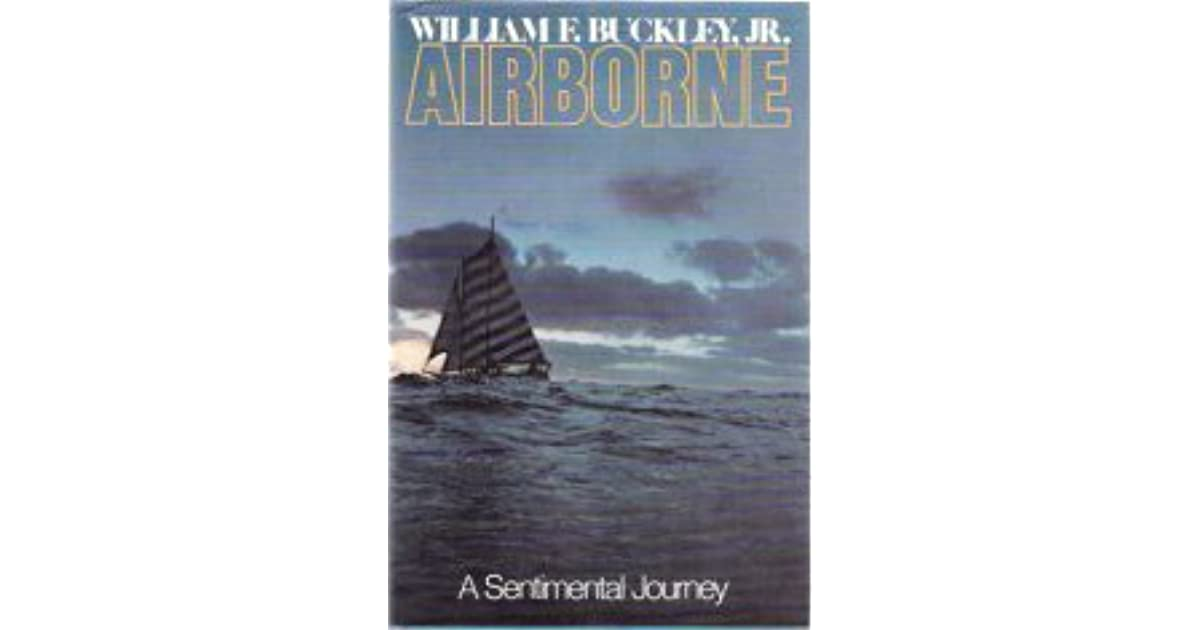 a sentimental journey sparknotes