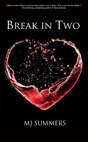 Break In Two
