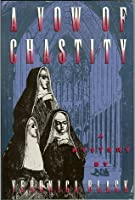 A Vow of Chastity