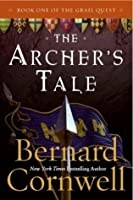 The Archer's Tale (The Grail Quest, #1)