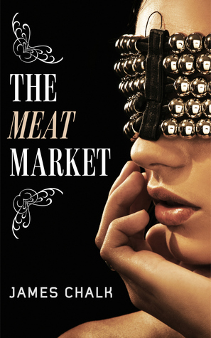 The Meat Market  pdf