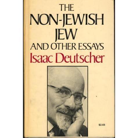 mark twain essay concerning the jews