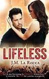 Lifeless (Lifeless, #1)