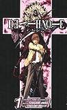 Death Note, Vol. ...
