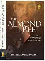 The Almond Tree (South Asia Edition)