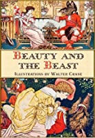 Image result for beauty and the beast original book