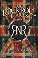 Making It (Rock 'n' Roll Diaries, #1)