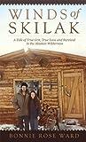 Winds of Skilak