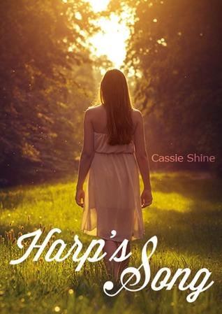 Harp's Song (Harp's Song, #1)