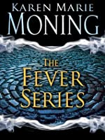 The Fever Series (Fever #1-5)