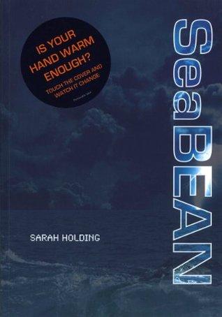 SeaBEAN