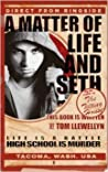 A Matter of Life and Seth