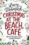 Christmas at the Beach Café (The Beach Café, #2)