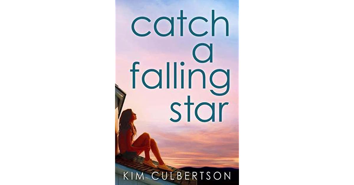That Was Then Diary of a Teenage Girl Kim Book 4