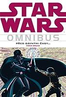 Star Wars: Před dávnými časy… 2