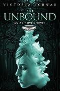 The Unbound [Excerpt]