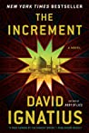The Increment ebook download free