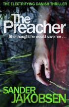 The Preacher by Sander Jakobsen