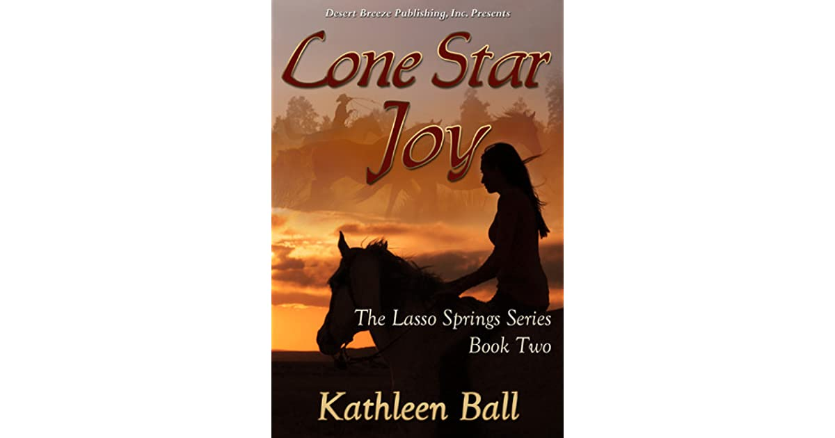 Lone Star Bride by Jolene Navarro (2017, Paperback)