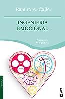 Ingeniería emocional