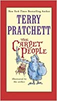 The Carpet People