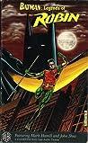 Batman: Legends o...