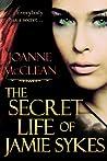 The Secret Life of Jamie Sykes