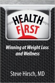 Health-First-Winning-at-Weight-Loss-and-Wellness