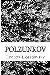 Polzunkov ebook download free