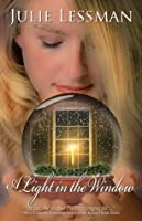 A Light in the Window (Daughters of Boston and Winds of Change, #0)