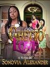 Ghetto Love