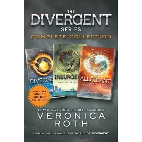 home reading report divergent Home about annual report blog divergent by veronica roth thank you to our wonderful donors who continue to support the cedar rapids public library.