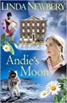 Andie's Moon (Historical House, #6)