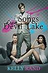Songs from Devil Lake