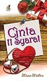 Cinta 11 Syarat