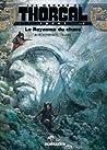 Le royaume du chaos (Les Mondes de Thorgal - Louve, #3)