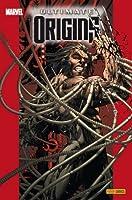 Ultimate Origins (Coleccionable Ultimate, #49)