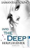 Herzgeflüster (Into the Deep, #1)