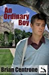 An Ordinary Boy