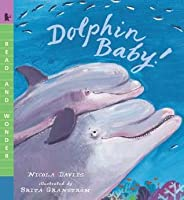 Dolphin Baby!