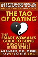 The tao of dating by dr ali binazir pdf