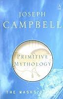 Primitive Mythology