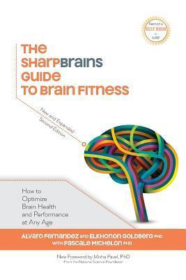 Optimizing-Brain-Fitness