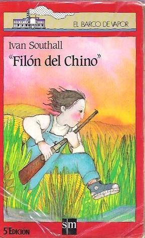 «Filón del Chino»
